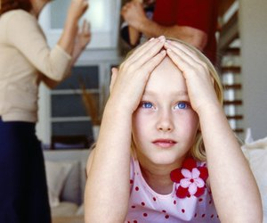 strict parenting and the negative effects on the mental health of children and parent child relation Overprotective parents believe that they are preparing their children to be  successful in life  according to a study published in the journal of affective  disorders in which 190 children were  how overprotecting a child affects them  at school  overprotected children tend to struggle in relationships.
