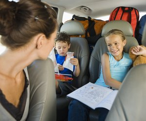 Laws On Booster Seats In New Hampshire How To Adult