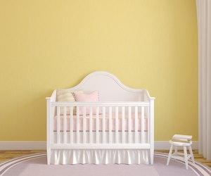 Mini Crib Vs. Standard Crib   How To Adult