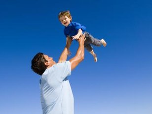 Both guardianship and adoption have legal advantages.