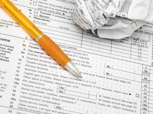 An LLC makes a classification election with the IRS to determine how it pays federal taxes.