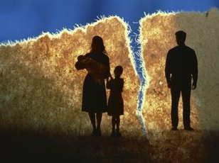Procedures for divorces in Iowa vary depending on whether you have children.