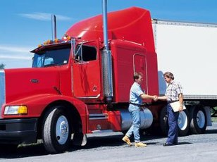 Businesses that conduct interstate commerce require licensing by the federal government.