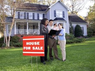 Trust deed sales occur as a result of defaulted loans.