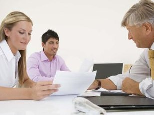 Bringing important documents can help your attorney prepare your will.