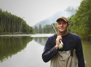 Oregon can deny a fishing license to a parent who owes back child support.