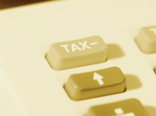 LLC tax deductions may be filed as a partnership or sole-proprietor.