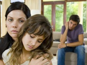 Divorces involving children can take much longer than the minimum 90 days in Washington State.