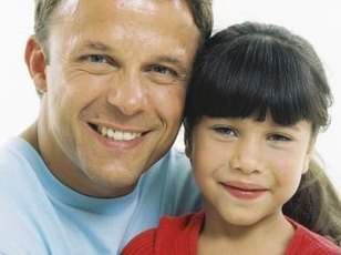 New Jersey law frequently grants visitation to the noncustodial parent.
