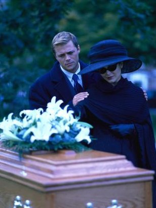 Following a death, the deceased's estate will usually need to go through the probate process.