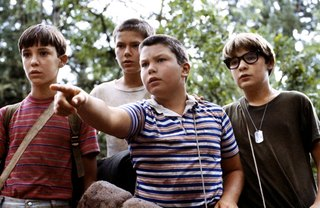 [Article Image] - 5 Essential Coming-of-Age Movies