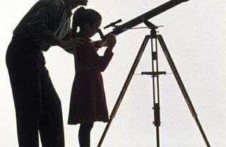 [Article Image] - How to Use a Reflector Telescope