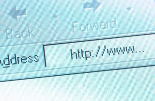 [Article Image] - How to Register Your Own Website Domain