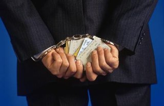 [Article Image] - Can I File Bankruptcy With a Felony?