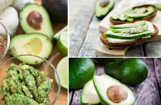 [Article Image] - Are Avocados Good for You?