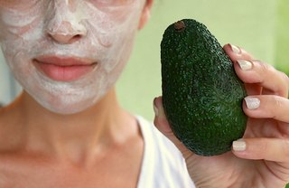 [Article Image] - Get Glowing Skin with This Mask