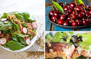 38 Popular Diets Ranked From Best to Worst