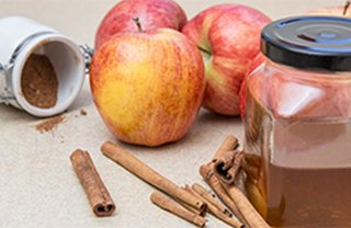 [Article Image] - How to Make Applesauce