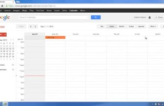 [Article Image] - How to Make My Google Calendar Private