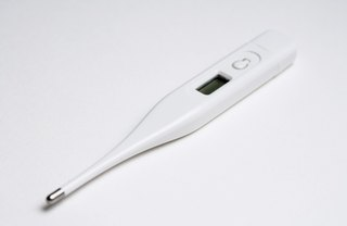 [Article Image] - How to Track Ovulation by Charting Your Basal Body Temperature