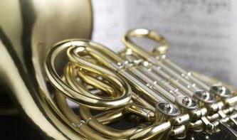 10 Things You Should Know for the French Horn
