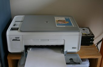 You can obtain the software you need to install your HP printer, even without a disc.