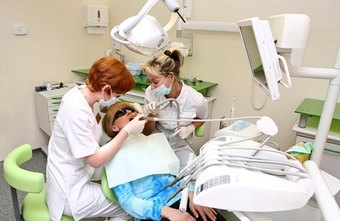 Forensic Odontologists Usually Practice Dentistry Full Time.