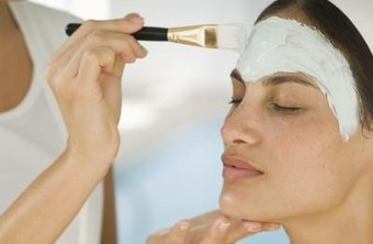 If you meet all the basic requirements, you can become an esthetician is as little as 25 weeks.