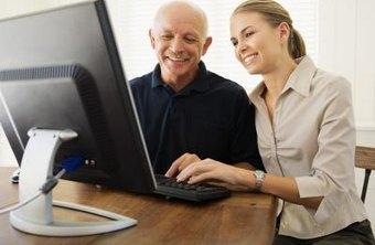 related articles 1 job benefits of an orthopedic surgeon orthopedic surgeon description