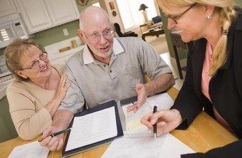 mortgage underwriter job description