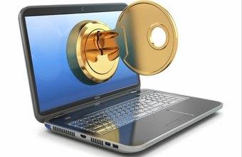 create online gift certificate