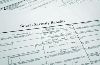 Social Security full retirement age depends on the year you were born.