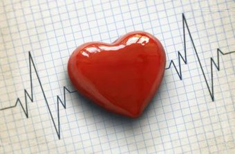 Health care workers use many different types of diagnostic tools for heart disease.