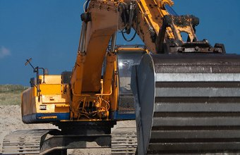 Construction software technology provides automation tools for the construction industry.