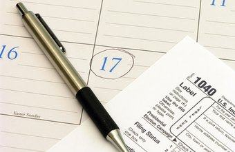 Verify employee Social Security Numbers to ensure proper documentation of federal tax withholding.