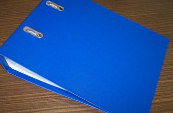 Employee handbooks are a resource for all employees within an organization.