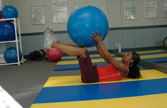 Health clubs offer fitness training options for many types of members.