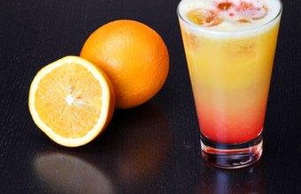 how to start calamansi juice business