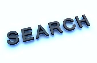 Businesses use search engines for many different reasons.
