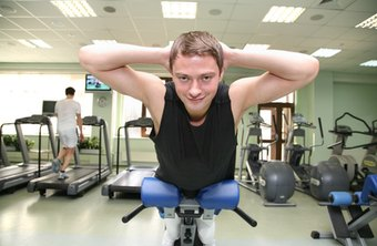 Increase membership at your health club.