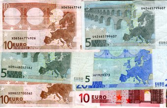 The European Union is a free trade agreement known as a common monetary area.
