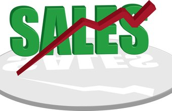 Creating the right sales strategy is an important first step in creating or growing your business!