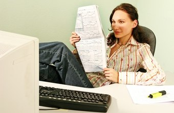 Woman business owners can apply for special loans to improve their companies.
