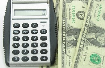 Those with accounting experience may find success in opening a bookkeeping service.