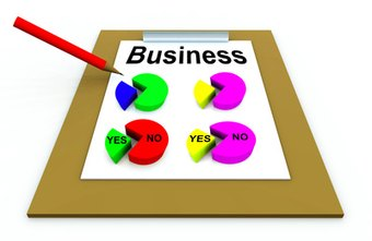 The balanced scorecard system allows companies to improve productivity and performance.