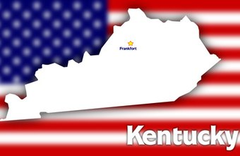 Kentucky has lowered its business income tax rate.
