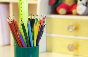 Equip your day care with tools and supplies for students and teachers.
