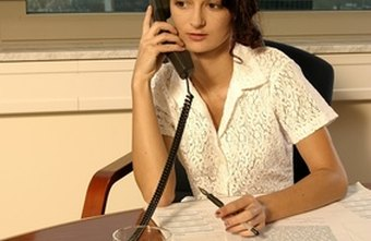 Choosing the right phone system is essential to any business.