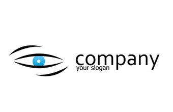 Choose your company logo with care.