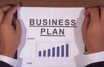 Develop a succession plan for a small business.